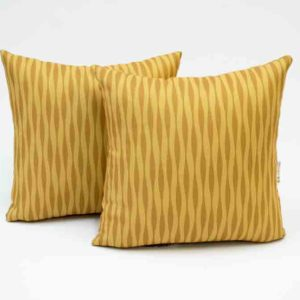 Hotte-Couture_Coussin_Zebra-Jaune