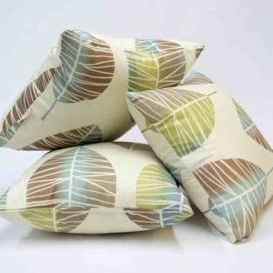 Hotte-Couture_Coussin_Nervures-Vert-2