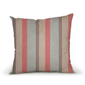 Hotte-Couture_Coussin-Sunbrella_Gateway-Blush