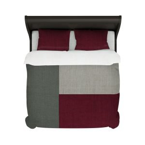 House-Couette_CB-Utopie-Rouge