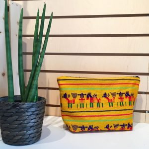 Hotte-Couture_Pochette-Mexicain_Maya_01