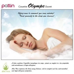 Couette_olympe
