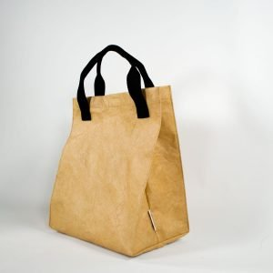 Hotte-Couture_Sac-Lunch-Natural-Brown-02
