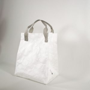 Hotte-Couture_Sac-Lunch-White-02