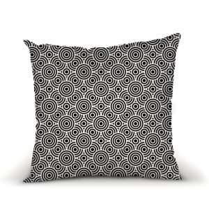 Hotte-Couture_Coussin-Okinawa_01_Noir