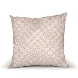 Hotte-Couture_Coussin-Okinawa_05_Rose-Blush