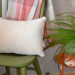 hotte-couture_coussin_difference-beige-2