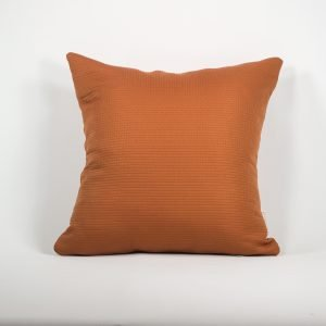 Hotte-Couture_Housse-Coussin_Architect-18x18_03
