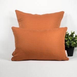 Hotte-Couture_Housse-Coussin_Architect-Duo_01