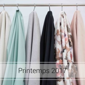 Hotte-Couture_Spring-2017