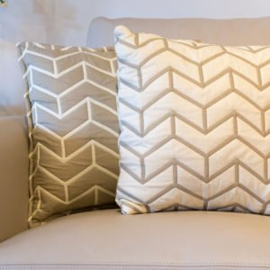 Hotte-Couture_Coussin-Breeze-Beige_7