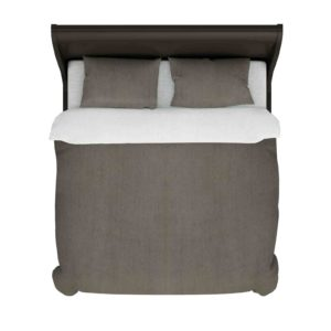 House-Couette_PLAIN_Cover-Gris