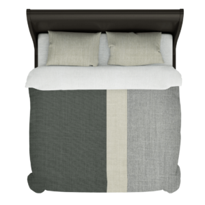 House-Couette_CB-Mirage-Creme