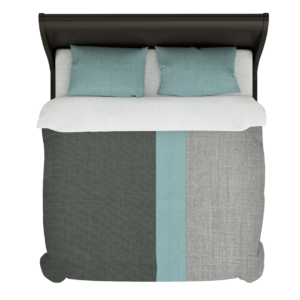 House-Couette_CB-Mirage-Turquoise