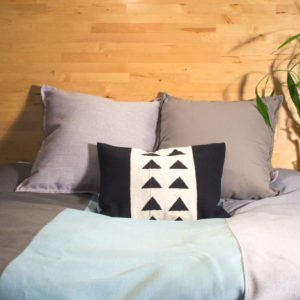 House-Couette_CB-Mirage-Turquoise_02