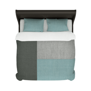 House-Couette_CB-Utopie-Turquoise