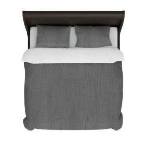 House-Couette_PLAIN_Intimate-Gris