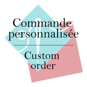 Hotte-Couture_Personnalisation