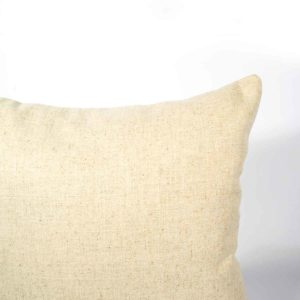 Hotte-Couture_Coussin-CleanCut-Natural_01