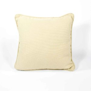 Hotte-Couture_Coussin-Sand_01