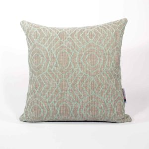 Hotte-Couture_Coussin_Latham-Turquoise-04