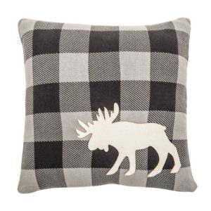 Coussin-Hunter-Gris_508HG116