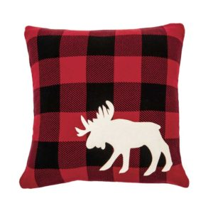 Coussin-Hunter-Rouge_508HR116