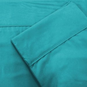 Hotte-Couture_Drap-Dream-Turquoise
