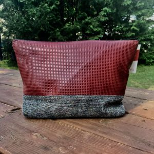 Hotte-Couture_Trousse-Whole-Crocodile-Rouge_02