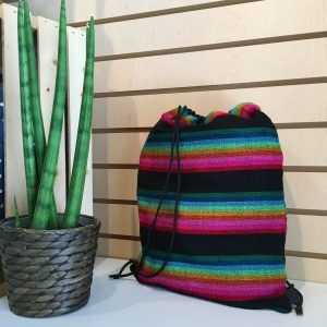 Hotte-Couture_Baluchon_MEXICAN-RAINBOW_03