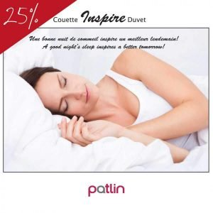 Couette_inspire-25%