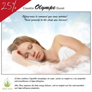 Couette_olympe-25%