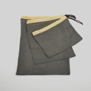 Sac-Fruits_Voilage-Gris_Jaune