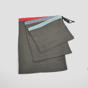 Sac-Fruits_Voilage-Gris_Tricolore_R-B-T