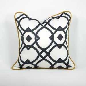 Hotte-Couture_Housse-Coussin_Géo-Piping-Jaune_03