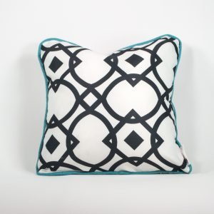 Hotte-Couture_Housse-Coussin_Géo-Piping-Turquiose_03