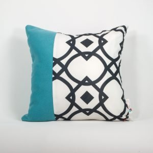 Hotte-Couture_Housse-Coussin_Géo-Turquoise-CLB_023jpg