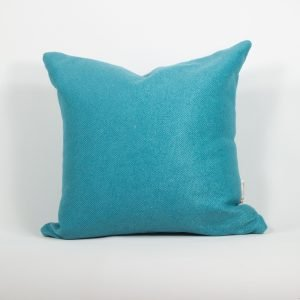 Hotte-Couture_Housse-Coussin_Litchi-Turquoise_18x18_03