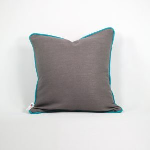 Hotte-Couture_Housse-Coussin_Néon-Turquoise_03