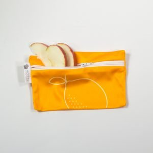 Hotte-Couture_Sac-Collation-Moyen_Jaune-Citron_02