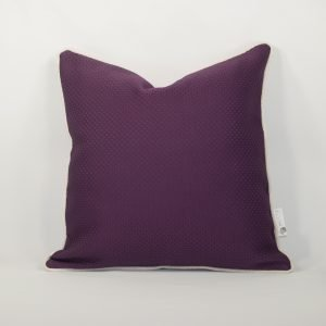 Housse_Mauve_Pipping_04