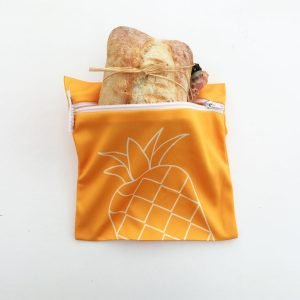 Sac-Collation-Sandwich-Ananas_02
