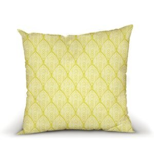Hotte-Couture_Saka-Citron