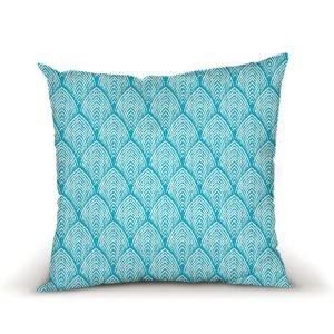 Hotte-Couture_Saka-Turquoise