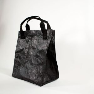 Hotte-Couture_Sac-Lunch-Black-02