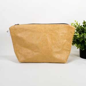 HC_Trousse_Tyvek_Beige_Naturel_01