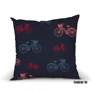 HC_Housse-Coussin_Bicycle_6901t