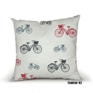 HC_Housse-Coussin_Bicycle_6902t
