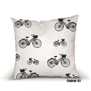 HC_Housse-Coussin_Bicycle_6903t