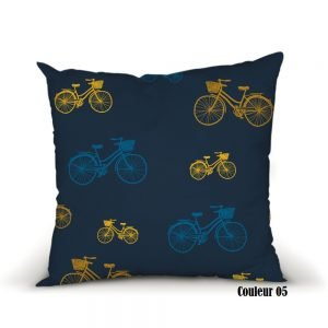 HC_Housse-Coussin_Bicycle_6905t